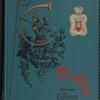 Khor l︠i︡ubiteleĭ dukhovoĭ muzyki: sosto︠i︡ashchiĭ pod Avgust︠i︡eĭshim Gosudar︠i︡a Imperatora pokrovitelʹstvom : ocherk, 1858-1897