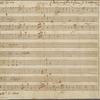 Sinfonia: (dabey noch für 2 clarini)