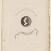 Jean Bercher Dauberval, ne à Montpellier le 19 avril 1742.