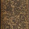 La clef du cabinet hermetique