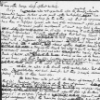 Threatening letter to Thomas Hood, from an ancient gentleman. Holograph