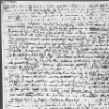 """""""To the editor,"""" letter on the international copyright law, sent to various American newspapers. Holograph. Comprises note by Dickens signed and dated, April 27, 1842, and letters on the subject sent to him"""