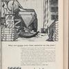Plastering industries, v. 45-46 (Feb. 1960-Jan. 1961)