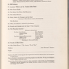 "Radio City Music Hall presents ""Cheer China"" ... btw. pp. 32 & 33"