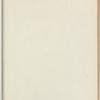 Plastering industries, v. 49-50 (Feb. 1962-Jan. 1963)