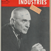 Plastering industries, v. 49-50 (Feb. 1962-Jan. 1963)