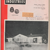 Plastering industries, v. 47-48 (Feb. 1961-Jan. 1962)