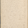 Journal. Dedham, MA, Aug. 28 - Oct. 5, 1830.