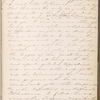 Journal. Florence. Jun. 8, 1858 - Jul. 3, 1858.  [Mar.-Oct. 1858: v. 3]