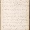 Journal. Florence. Jun. 8, 1858 - Jul. 3, 1858.  [Mar.-Oct. 1858: v. 3]