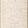 Journal. Florence, Jul. 3, 1858 - Oct. 8, 1858.  [Mar.-Oct. 1858: v. 4]