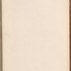 Annual report of the board of directors to the bondholders & stockholders, 1890/1891-1894/1895