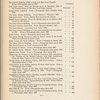 History of the New York Public Library, Astor, Lenox and Tilden Foundations