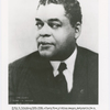 Arthur A. Schomburg, a Puerto Rican of African descent, dedicated his life to the documentation of black history and culture.