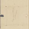 [Peabody, Elizabeth Palmer, sister], AL  to SAPH. Jan. 22, [n.y.].