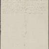 [Peabody,] E[lizabeth Palmer, sister], ALS  to SAPH. [n.d.].