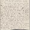 [O'Connor], Ellen, ALS to. Feb. 24, [1876].
