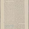 [O'Connor], [Ellen], ALS to. Sep. 29, 1890.
