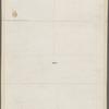 Stedman, [Edmund Clarence], ALS to. Jun. 17, 1875.