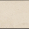 The New York Sun: APCS to. Nov. 28, 1881.