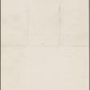 Bucke, Richard Maurice, ALS to Harry Buxton Forman. Jan. 9, 1884.