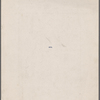 Portrait photographs of Walt Whitman, 2 reproductions, signed, one dated 1888.