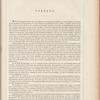 Zur fauna der vorwelt .. Bd. 2
