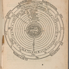 Schema huius praemissae divisionis sphaerarum, page 5