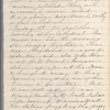 Journal. Siena and Rome. Oct. 9, 1858 - Oct. 21, 1858.  [Mar.-Oct. 1858: v. 5]
