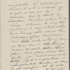 [Mann], M[ary] T[yler] Peabody, AL to. Dec. 20, [1832].