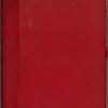 Mann, Mary Peabody, ALS to. Postscript by Nathaniel Hawthorne. Nov. 7, 1843.