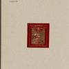[Peabody,] Elizabeth [Palmer, sister,] ALS to. Aug. 3, 1855.