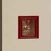 [Peabody,] Elizabeth [Palmer, sister,] ALS to. Jul. 1857.
