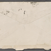 Locker [Lampson], Frederick, ALS to. May 26, 1880.