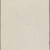 O'Connor, Ellen M., ALS to. Nov. 23, 1889.