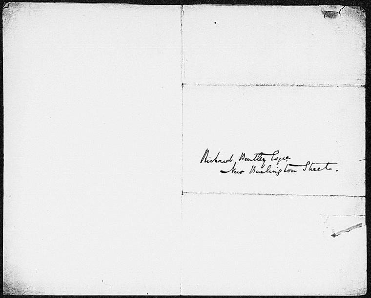 on 9/17/1836