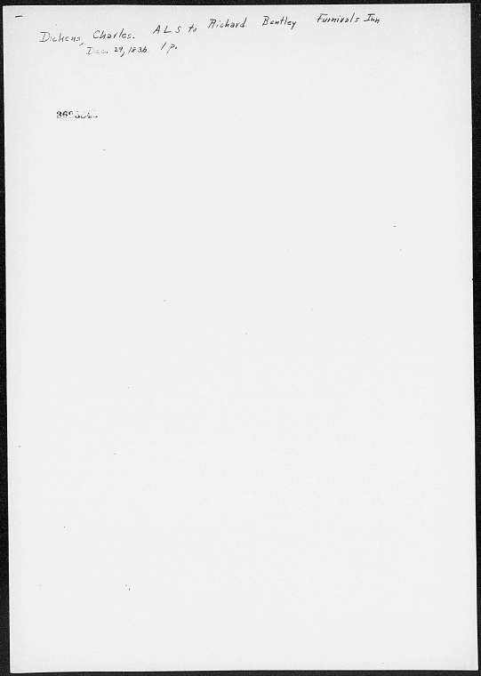 on 12/29/1836