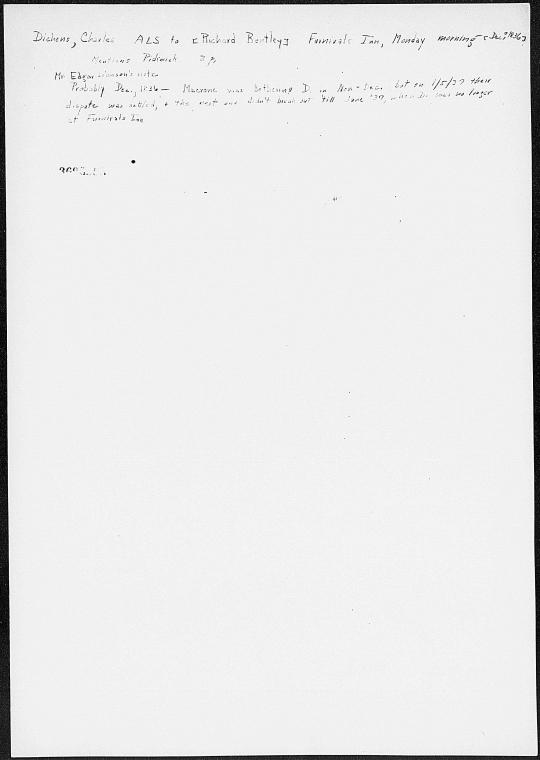 on 12/1836