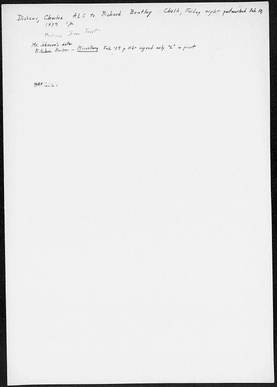 on 2/10/1837