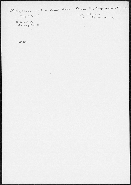 on 2/1837