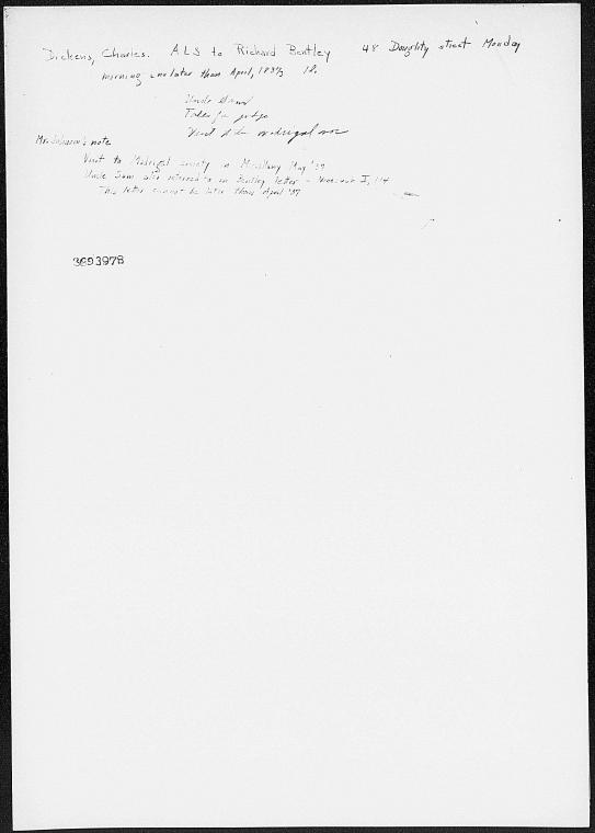 on 1/1837