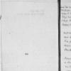 Brookfield, [W. H.]. ALS to