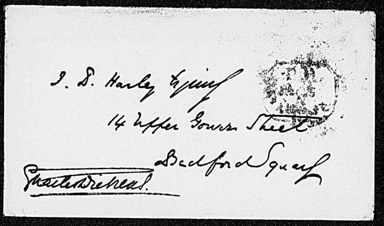 in 1837