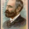 Charles H. Taylor
