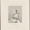 Zachary Taylor, Brigadier General, U.S.A. Fort Harrison 1842, Resaca de la Palma. [?] Chobee 1837 Monterey. Palo Alto 1846 Buena Vista.