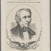 Phrenological character of General Taylor. Article LXIX. Portraits of the president- No. XII. Phrenological character of General Taylor, with a likeness. No. 31. Zachary Taylor.