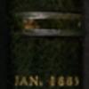O'Connor, William D., APCS to. [Jan. 26, 1885].