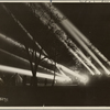 """Mobile anti-aircraft searchlights…"""