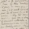Gilchrist, Anne to John Burroughs.  Jul. 28, 1882.