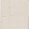 Harned, Thomas B. TLS to R. M. Bucke.  Mar. 26, 1900.